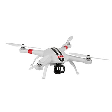 product image for AEE AP9 GPS Drone