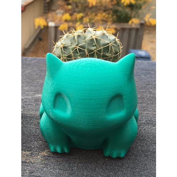 product image for Bulbasaur Planter