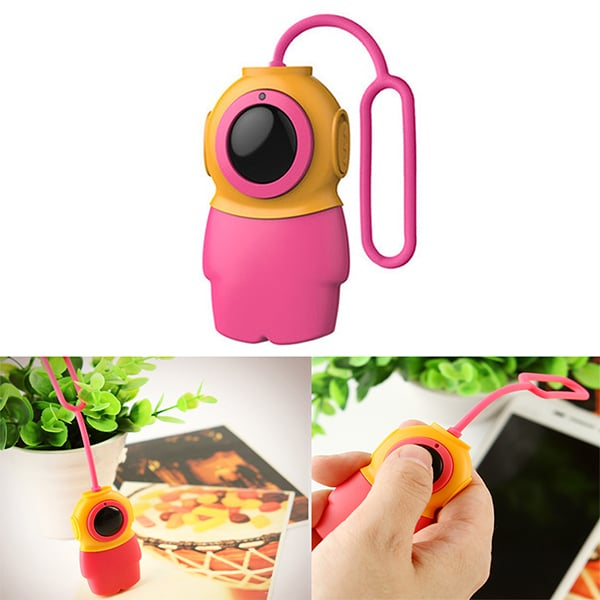 product image for Diver Remote Selfie Shutter