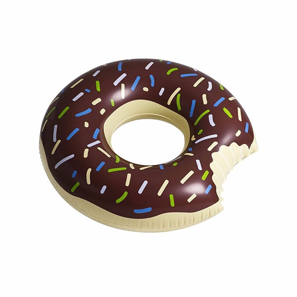product image for Donut Float
