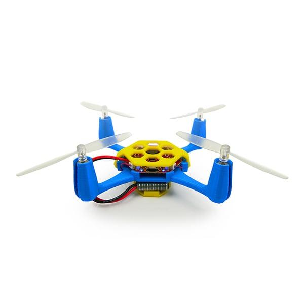 product image for DIY Nanocopter Kit