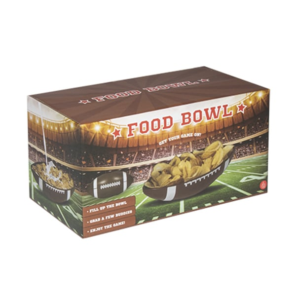 product image for Food Bowl