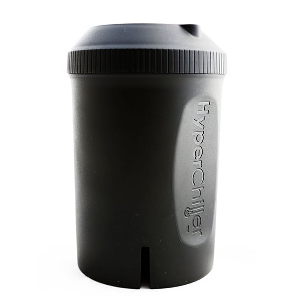 product image for HyperChiller Iced Coffee Maker