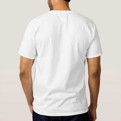 product image for I am the CEO T-shirt