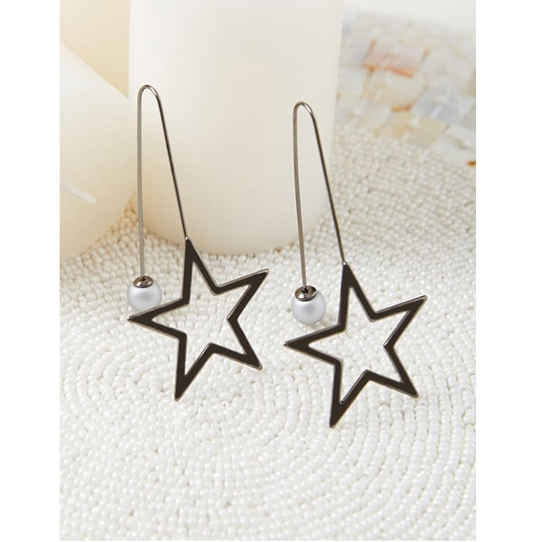 Star Party Collection Earring