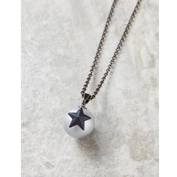 Star Party Collection Necklace