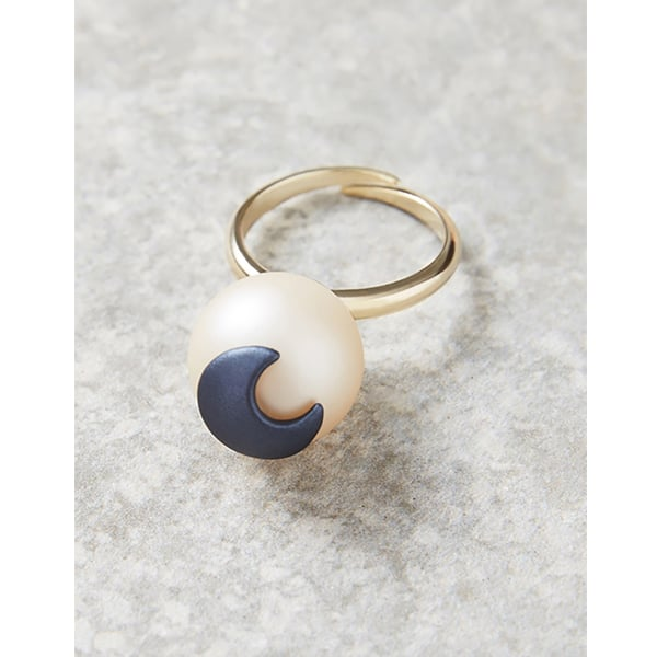 Star Party Collection Ring