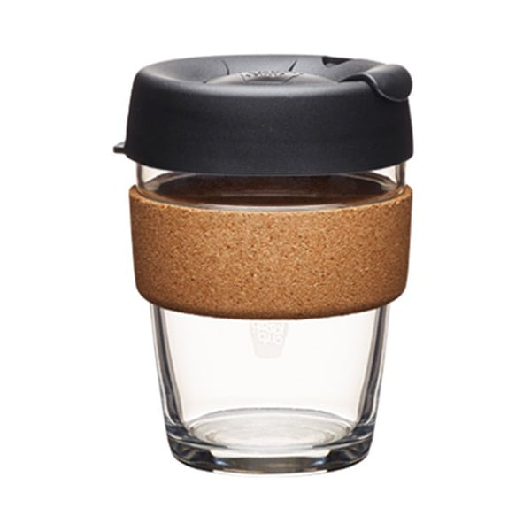 product image for KeepCup Brew