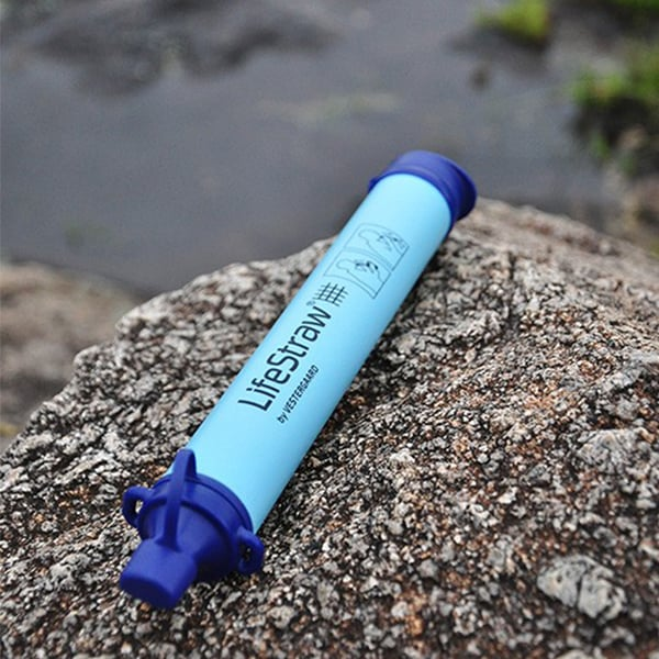product image for LifeStraw Personal Water Filter