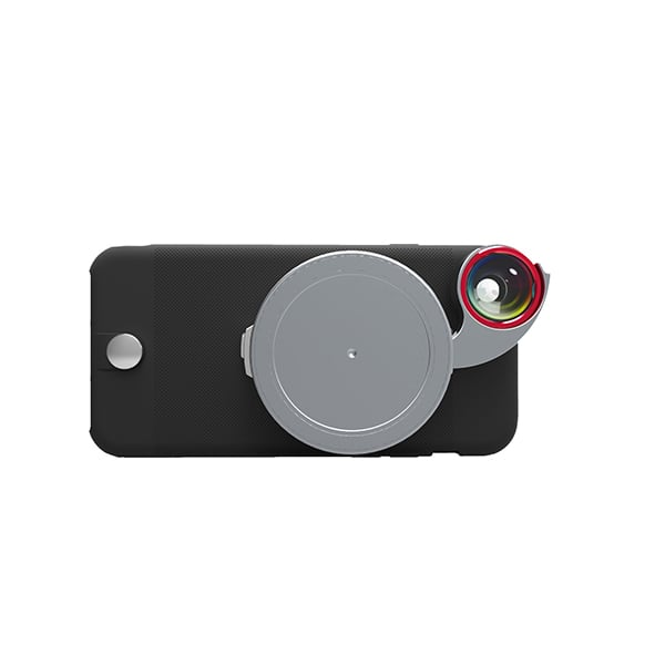 Lite Series Camera Kit For iPhone6/6s/Plus