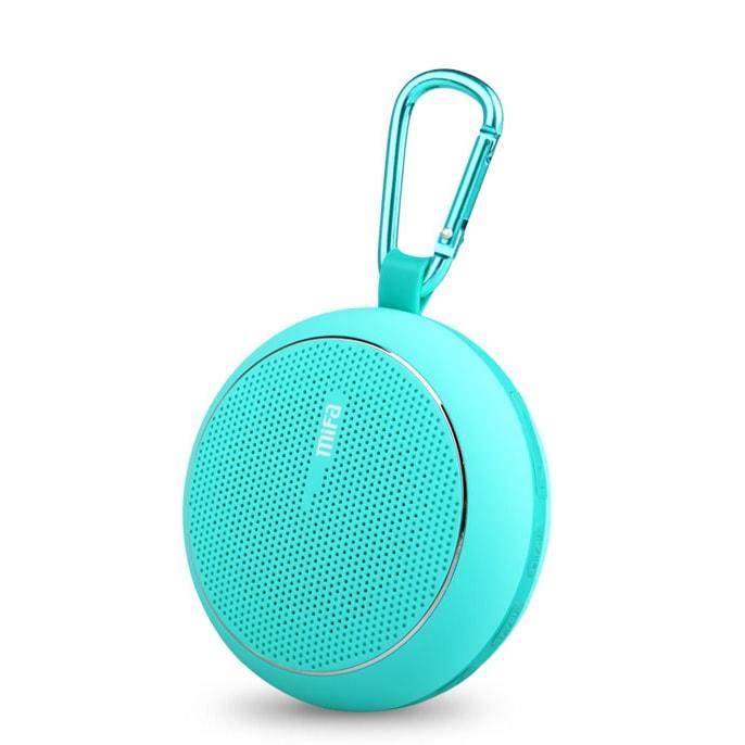 MiFA Outdoor Bluetooth Speaker