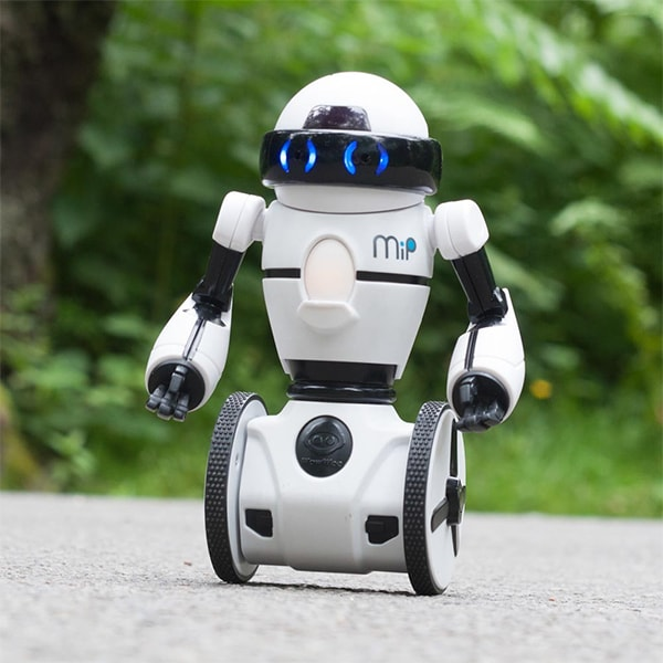 MiP Robot Original