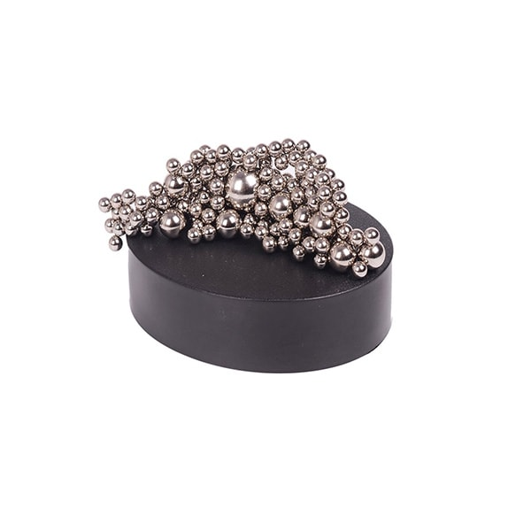 product image for Magnetic Sculptures Ball