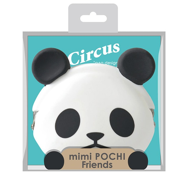 Mimi Pochi Friends Vol. 2