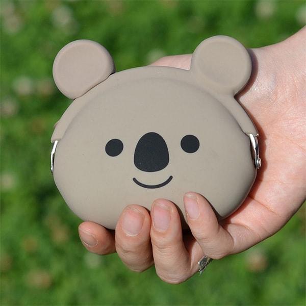 product image for Mimi Pochi Friends Vol. 2