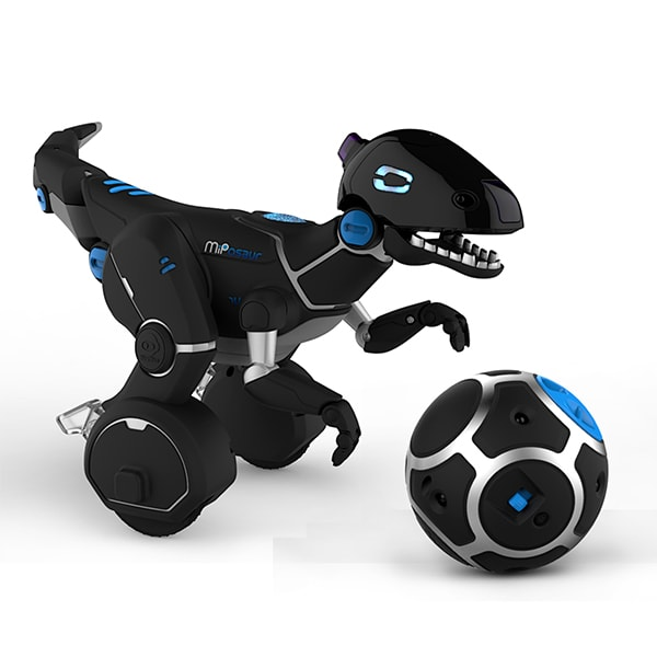 product image for MiPosaur Robot Original