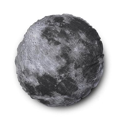 Moon Pillow Cushion