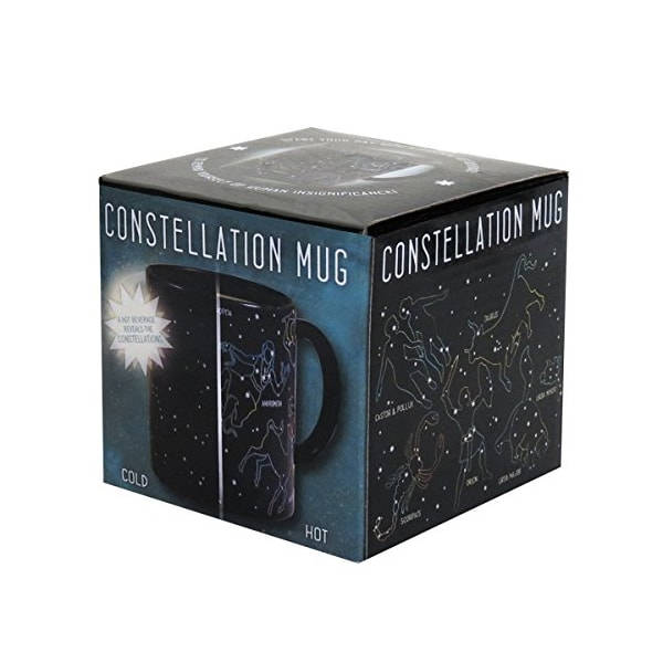 product image for Star Mug