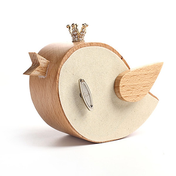 product image for MyLove Music Box