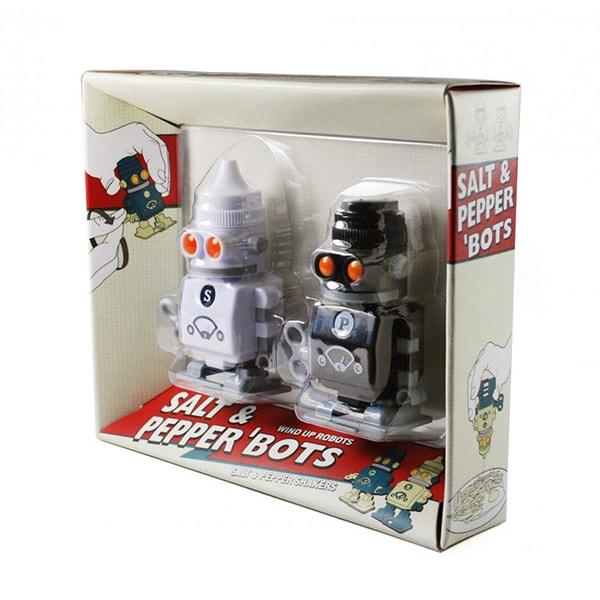 product image for Salt & Pepper Bots