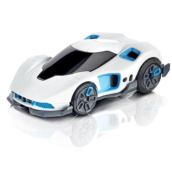 product image for R.E.V. (2-Car Pack) Original