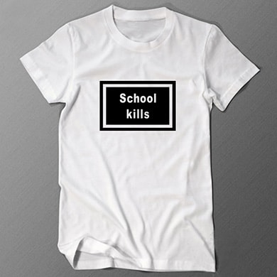 product image for School Kills