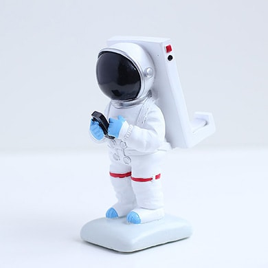 product image for Mr Astronaut Phone Stand