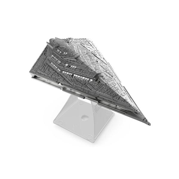 Star Destroyer Bluetooth Speaker