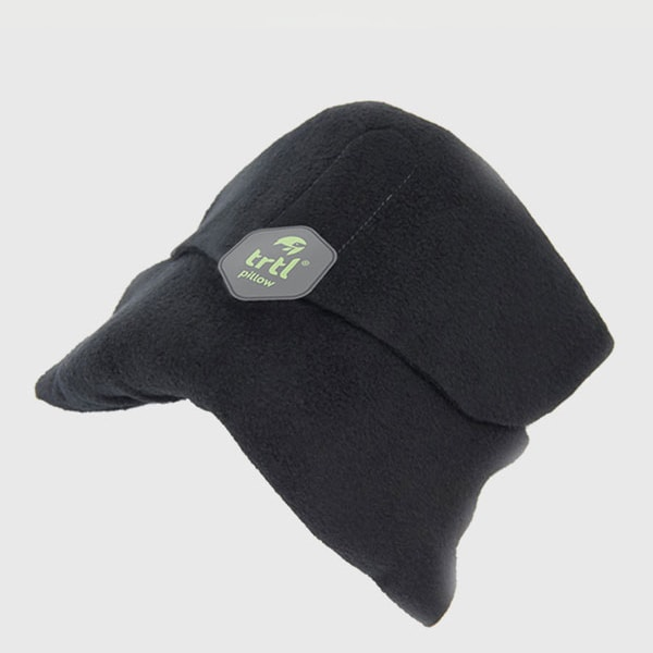 product image for Trtl Travel Pillow