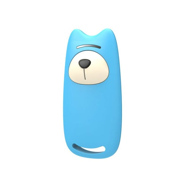 product image for Selfie-Doggy Selfie Shutter