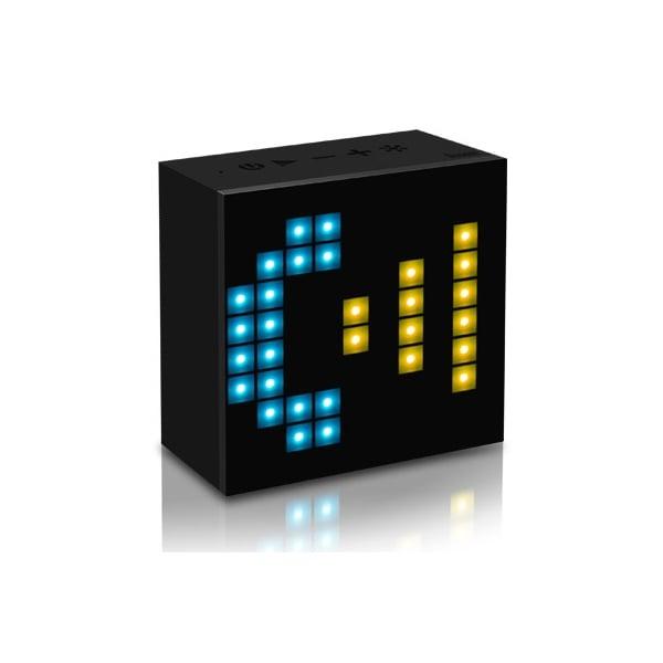 AURABOX Bluetooth Smart Speaker