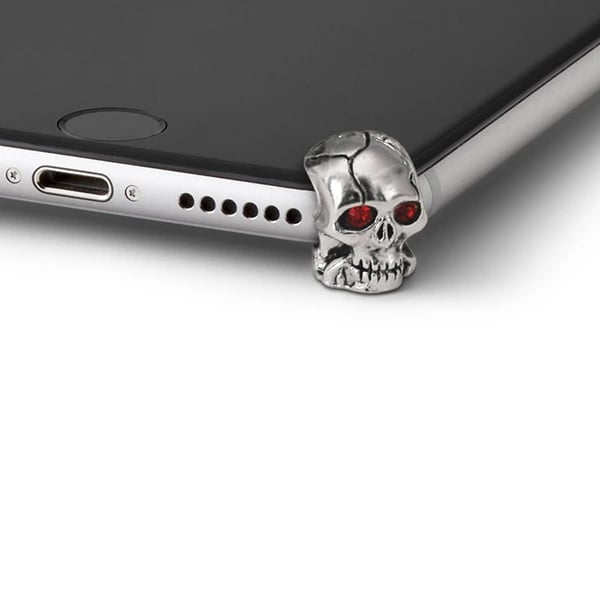 product image for iPhone Anti Case Protection