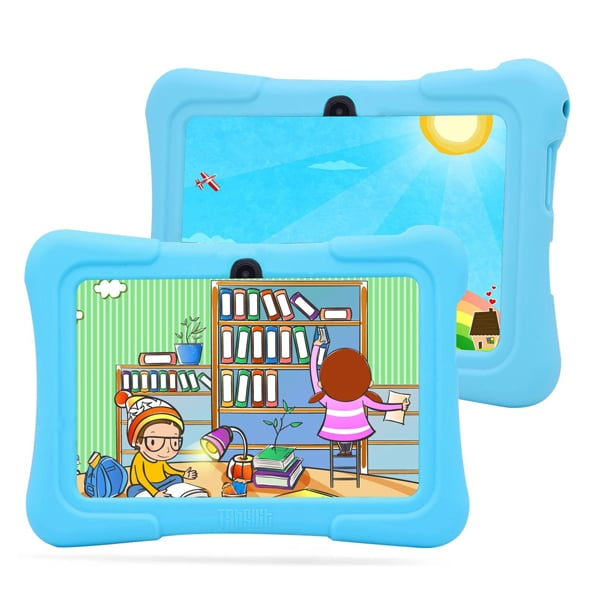 7-Inch Android Kids Tablet