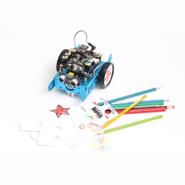 product image for mBot - STEM Educational Robot Kit