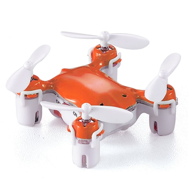 product image for Mini Pocket Drone