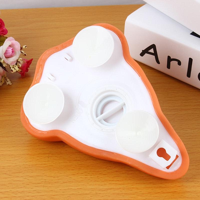 product image for Runny Nose Shower Gel Dispenser