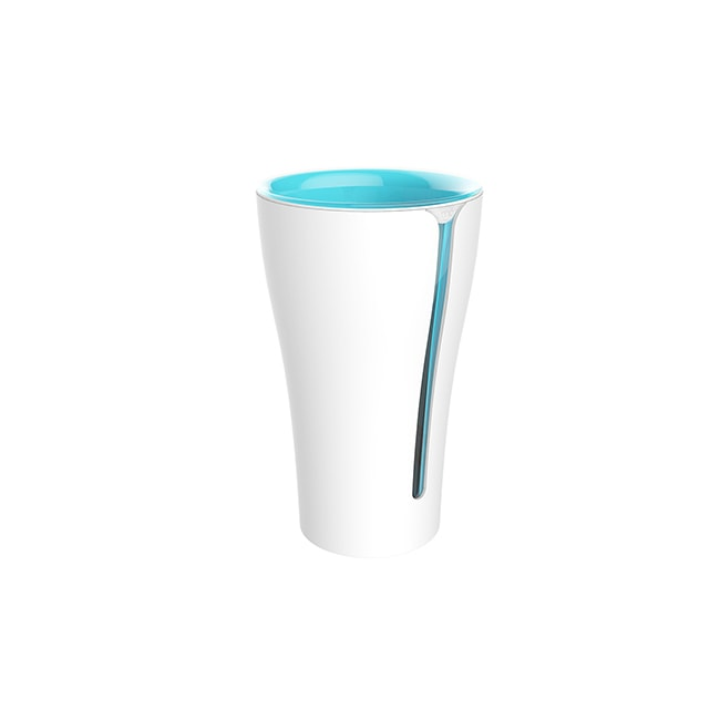 product image for OCUP Smart Cup