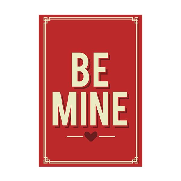 Prank Valentines Day Card