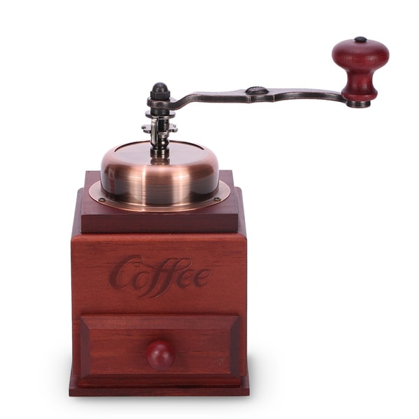 Yami Manual Coffee Grinder