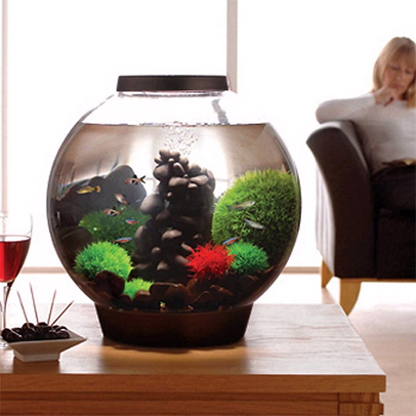 product image for BiOrb 30 Aquarium With LED