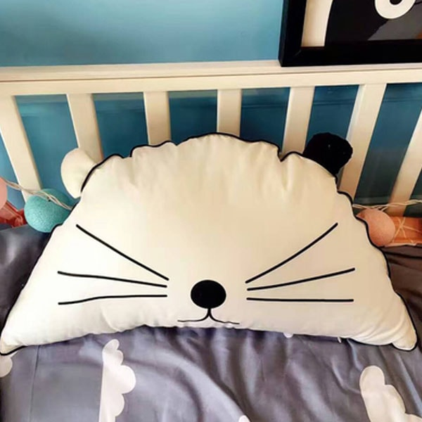 product image for Kids Cute Throw Pillow