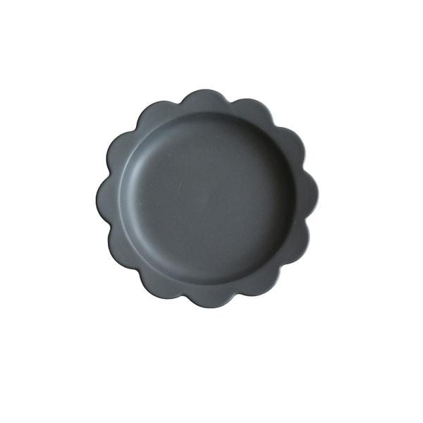 product image for Ceramic Flower Bowl & Plate Set