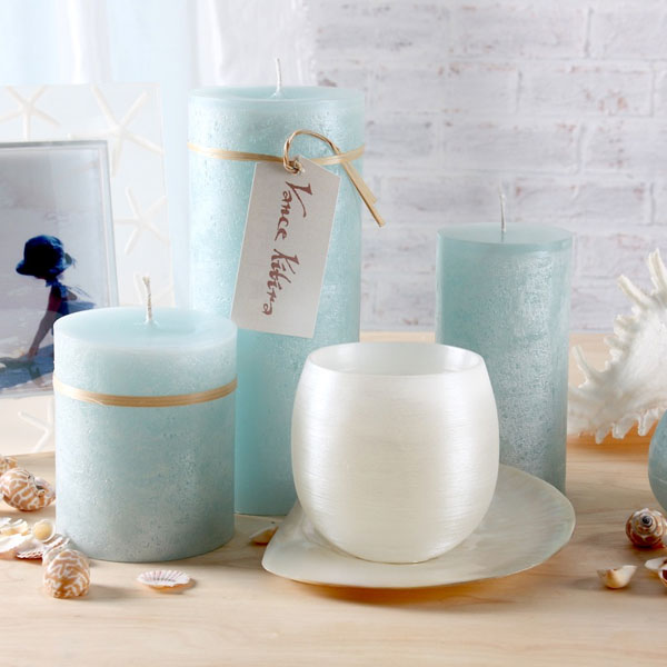 product image for Ritz Timber Candle