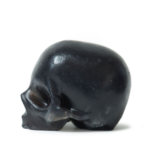 product image for Skull Soaps-3 pack