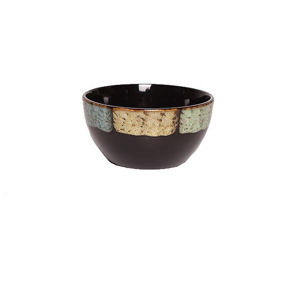 product image for Vintage Style Tableware Set