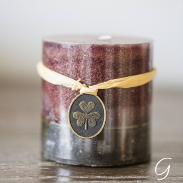 product image for Candle Gift Box: Just For Fun
