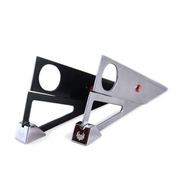 product image for Phantom S420 Scissors