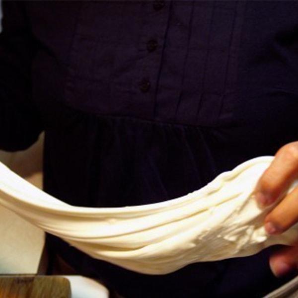 product image for Mozzarella & Ricotta DIY Cheese Kit- 8 batches (cow's milk)
