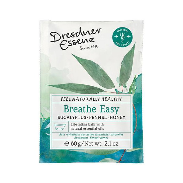 product image for Dresdner Essenz Bath Essence