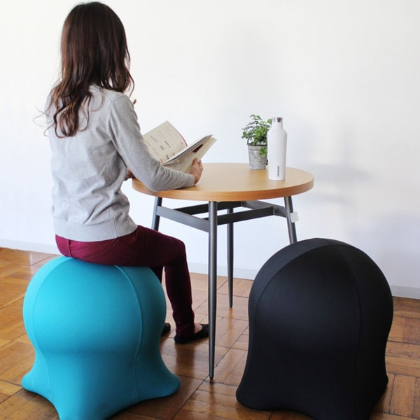 product image for Jellyfish Chair